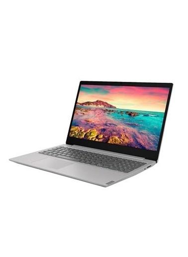 Lenovo Lenovo Ideapad 3 81W1005QTX Ryzen 7 3700U 8GB 512GB SSD Amd Radeon Vega10 15.6 FHD Freedos Notebook Renkli